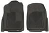 HL53561 - Black Husky Liners Custom Fit