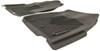 Floor Mats HL53561 - Front - Husky Liners