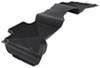 Husky Liners Floor Mats - HL53621