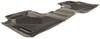 HL53661 - Second Row Husky Liners Floor Mats
