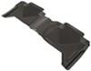 HL53801 - Black Husky Liners Custom Fit