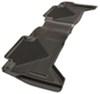 HL53801 - Contoured Husky Liners Floor Mats