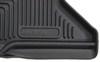 Husky Liners Floor Mats - HL53801