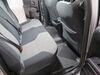 Husky Liners Custom Fit - HL53801 on 2020 Toyota Tacoma