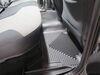 HL53801 - Second Row Husky Liners Floor Mats on 2020 Toyota Tacoma