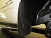 2013 gmc yukon xl mud flaps husky liners front pair on a vehicle