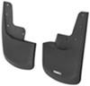 Husky Liners Custom Width Mud Flaps - HL57101