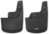 HL57101 - Rear Pair Husky Liners Custom Fit