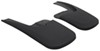 husky liners mud flaps rear pair drilling required hl57161