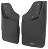 Husky Liners Custom Fit - HL57301