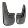 husky liners mud flaps rear pair hl57821