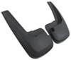 Husky Liners Custom Fit - HL57921