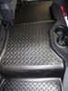 Husky Liners Custom Fit - HL60821 on 2012 Dodge Ram Pickup