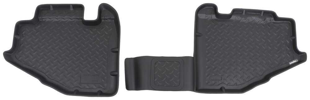 Husky Liners Custom Fit - HL61731
