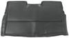 HL63691 - Black Husky Liners Floor Mats