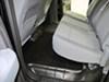 Husky Liners Contoured Floor Mats - HL63691 on 2013 Ford F-150