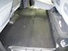 Floor Mats HL63691 - Rear - Husky Liners on 2013 Ford F-150