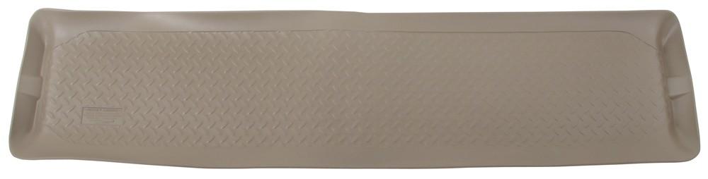 HL63903 - Rear Husky Liners Floor Mats