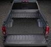 Truck Bed Mats Husky Liners