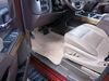 Husky Liners Custom Fit - HL98233 on 2017 Chevrolet Silverado 1500