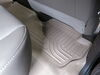 Husky Liners All Seats Floor Mats - HL98233 on 2017 Chevrolet Silverado 1500