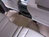 Husky Liners Thermoplastic Floor Mats - HL98233 on 2017 Chevrolet Silverado 1500