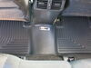Husky Liners Floor Mats - HL98671 on 2017 Nissan Rogue