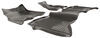 Husky Liners Custom Fit - HL99001
