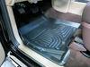 HL99001 - All Seats Husky Liners Custom Fit on 2013 Dodge Ram Pickup