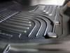 Husky Liners Floor Mats - HL99001 on 2013 Dodge Ram Pickup