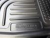 Husky Liners Custom Fit - HL99001 on 2013 Dodge Ram Pickup