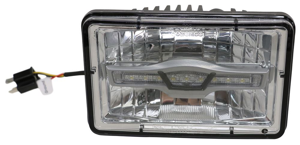Vehicle Lights HLL78LB - LED Light - Optronics