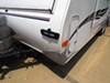Hopkins Never Fade RearView Trailer Level - Two Way - Bolt On RV Level,Trailer Level HM04026