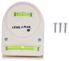 hopkins rv levels manual hm05515