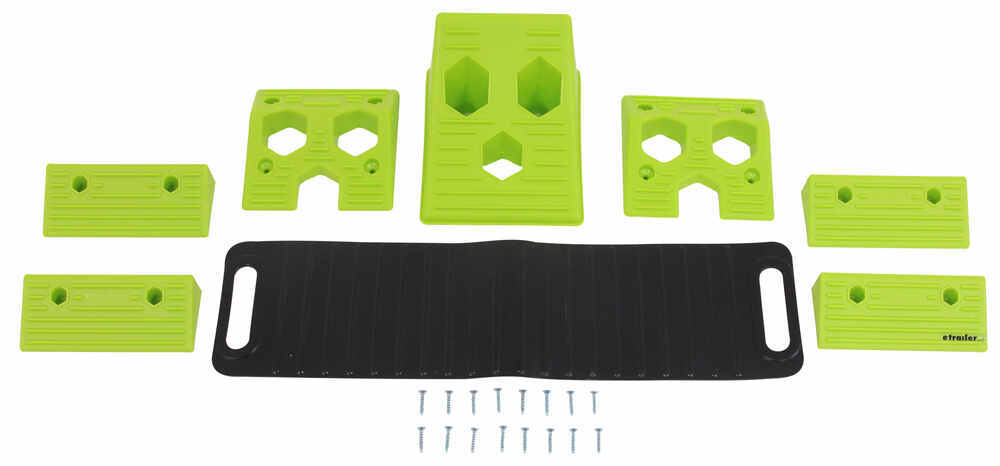 Hopkins Leveling Blocks - HM08200