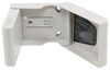 Hopkins Electronic LED Smart Level for RVs and Trailers RV Level,Trailer Level HM08201
