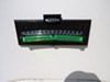 Hopkins Tools - HM08525