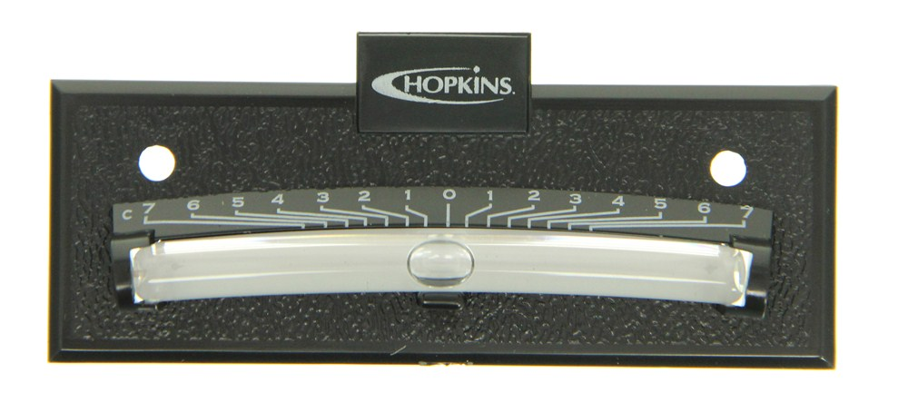 Hopkins RV Levels,Trailer Levels RV Levels - HM08526