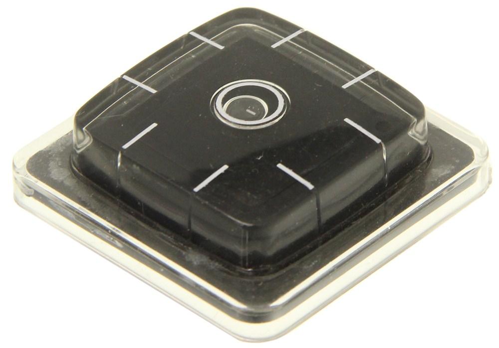 HM09516 - Universal Level Hopkins Tools