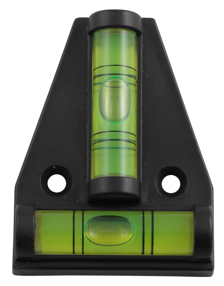 HM09615 - RV Level,Trailer Level Hopkins Tools
