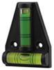 Hopkins RV Level,Trailer Level Tools - HM09615