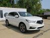 Custom Fit Vehicle Wiring HM11143270 - Powered Converter - Hopkins on 2020 Acura MDX