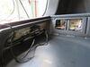 HM11143270 - Custom Fit Hopkins Custom Fit Vehicle Wiring on 2020 Acura MDX