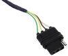 Hopkins Trailer Hitch Wiring - HM11143275