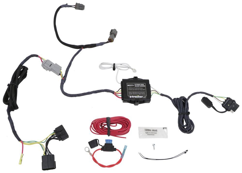 2016 Kia Sportage Hopkins Plug