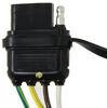 HM11143885 - Custom Fit Hopkins Custom Fit Vehicle Wiring