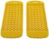 hopkins winter weather supplies traction plates griptrax - seasonal qty 2