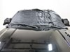HM17529 - Black Hopkins Vehicle Covers
