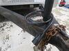 Wiring HM20041 - 6 - 10 Feet Long - Hopkins