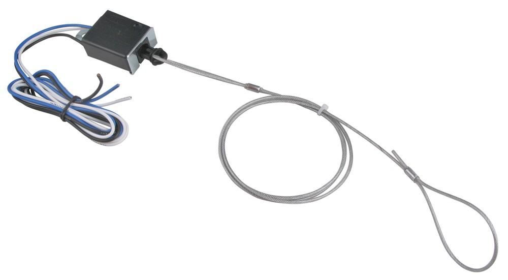 HM20060 - Switch Hopkins Trailer Breakaway Kit
